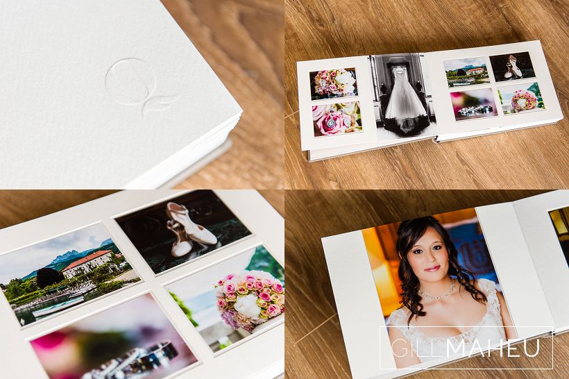 luxury-queensberry-wedding-album-gill-maheu-photography-2015__0005