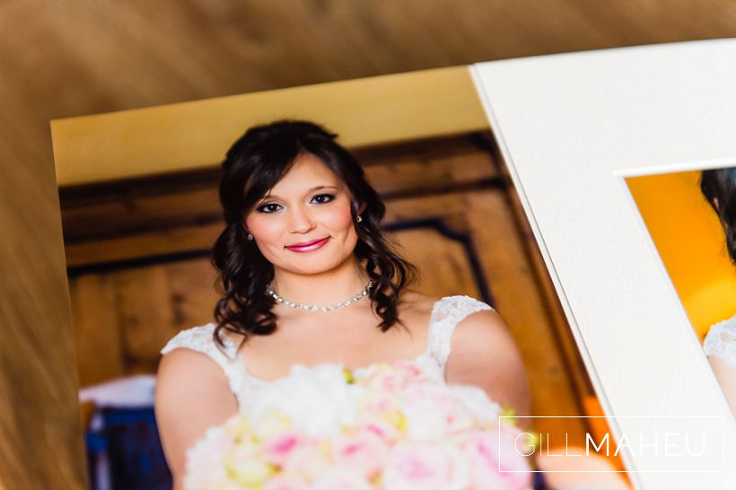 luxury-queensberry-wedding-album-gill-maheu-photography-2015__0007