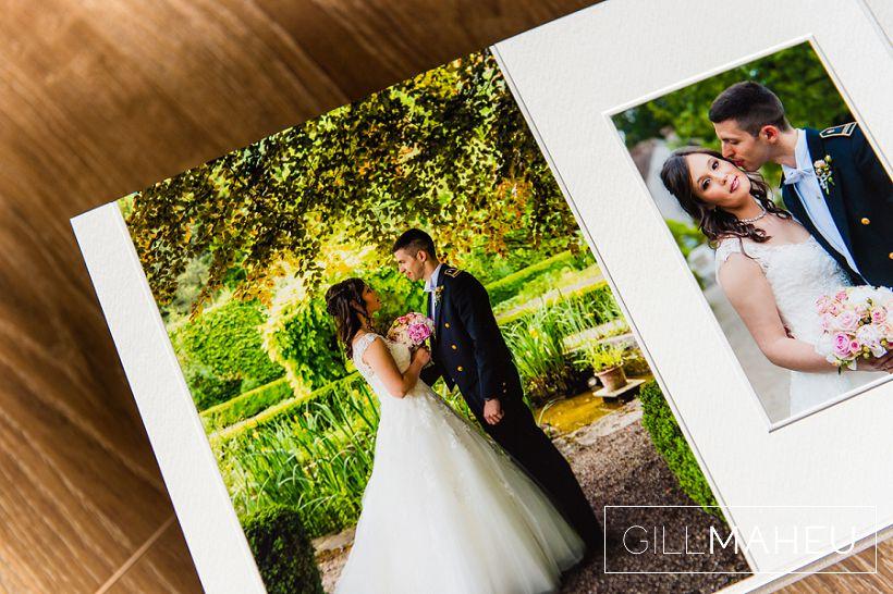 luxury-queensberry-wedding-album-gill-maheu-photography-2015__0009
