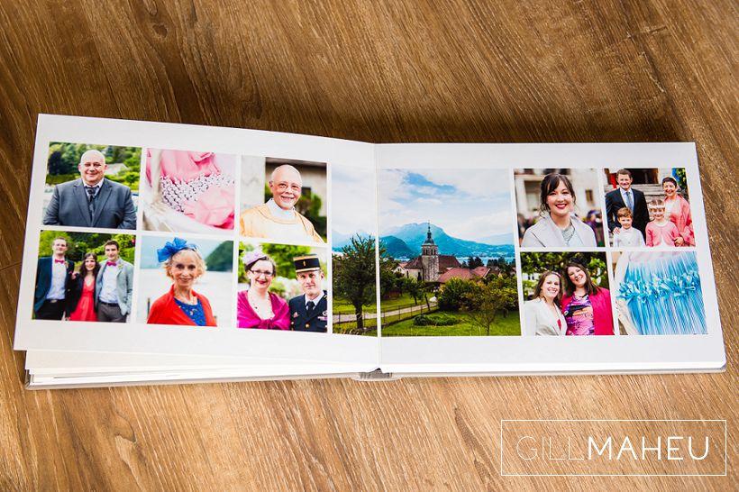 luxury-queensberry-wedding-album-gill-maheu-photography-2015__0010a