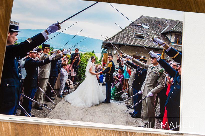 luxury-queensberry-wedding-album-gill-maheu-photography-2015__0011