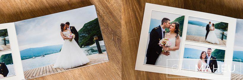 luxury-queensberry-wedding-album-gill-maheu-photography-2015__0011b