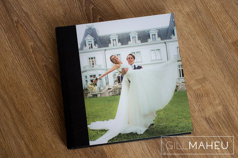 digital-art-wedding-album-chateau-moulinsard-gill-maheu-photography-2015__0001