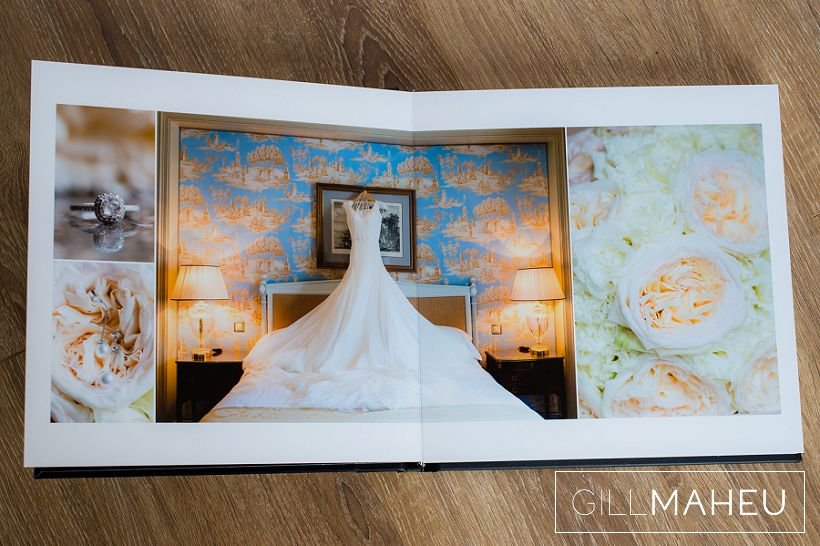 digital-art-wedding-album-chateau-moulinsard-gill-maheu-photography-2015__0002