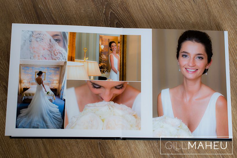 digital-art-wedding-album-chateau-moulinsard-gill-maheu-photography-2015__0004