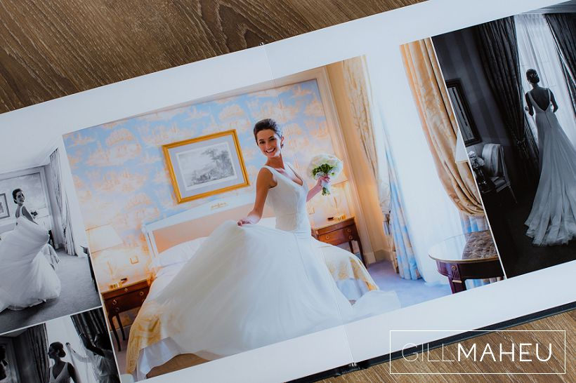 digital-art-wedding-album-chateau-moulinsard-gill-maheu-photography-2015__0005