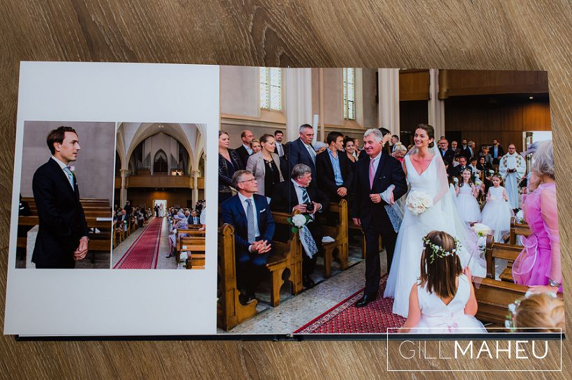 digital-art-wedding-album-chateau-moulinsard-gill-maheu-photography-2015__0007
