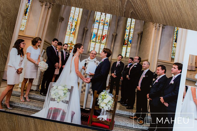 digital-art-wedding-album-chateau-moulinsard-gill-maheu-photography-2015__0009