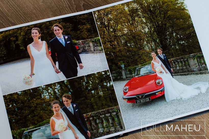 digital-art-wedding-album-chateau-moulinsard-gill-maheu-photography-2015__0014