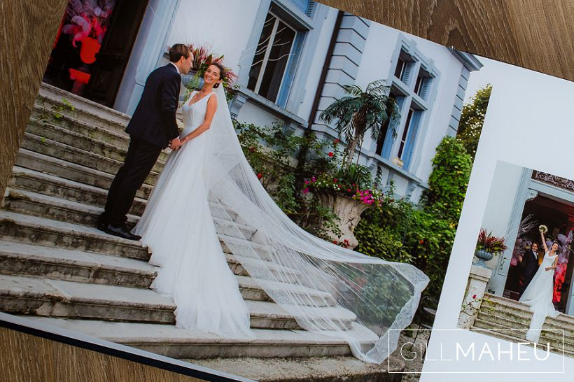 digital-art-wedding-album-chateau-moulinsard-gill-maheu-photography-2015__0015