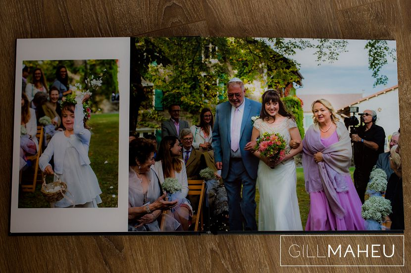 digital-art-wedding-album-geneva-gill-maheu-photography-2015__0036