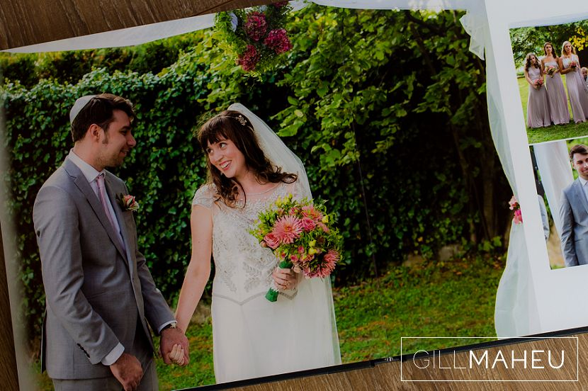 digital-art-wedding-album-geneva-gill-maheu-photography-2015__0037