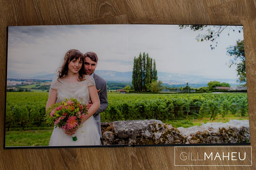 digital-art-wedding-album-geneva-gill-maheu-photography-2015__0041