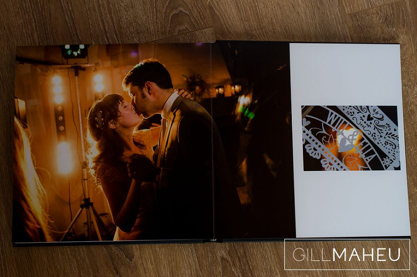 digital-art-wedding-album-geneva-gill-maheu-photography-2015__0043
