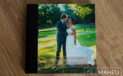 gebneva wedding album digital art