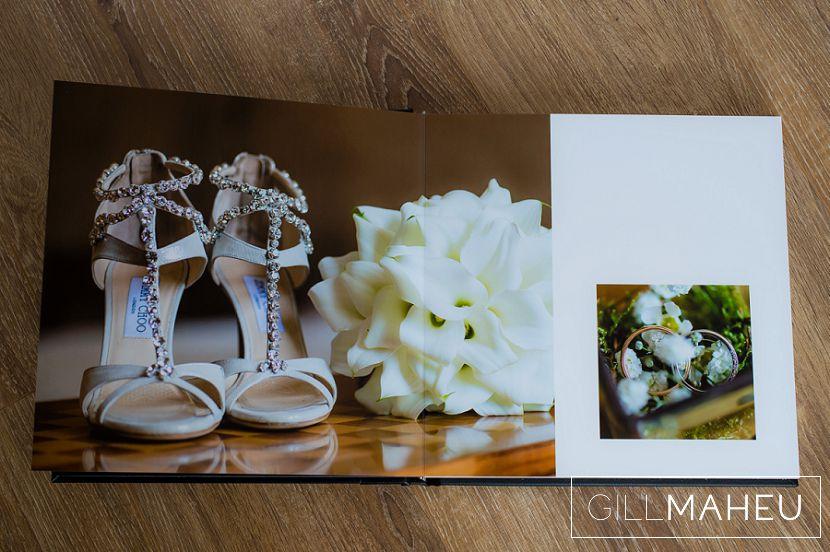 digital-art-wedding-album-geneva-gill-maheu-photography-2015__0071
