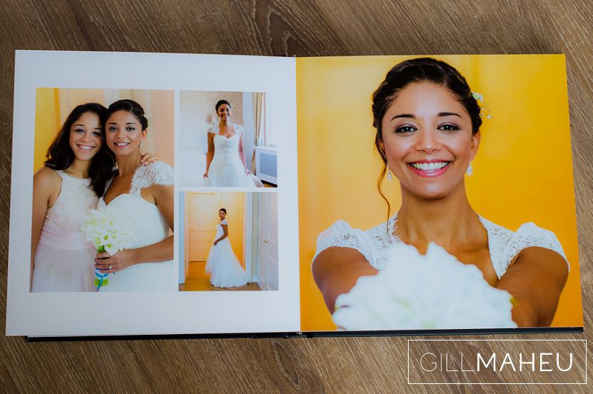 digital-art-wedding-album-geneva-gill-maheu-photography-2015__0073