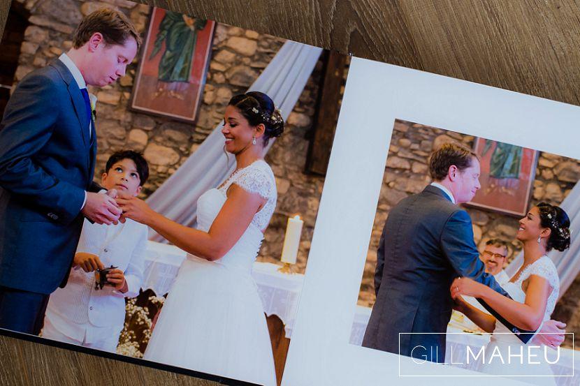 digital-art-wedding-album-geneva-gill-maheu-photography-2015__0074