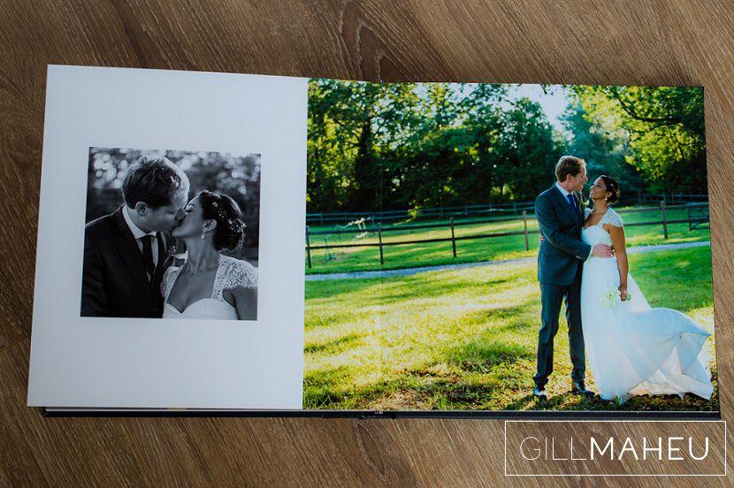 digital-art-wedding-album-geneva-gill-maheu-photography-2015__0075