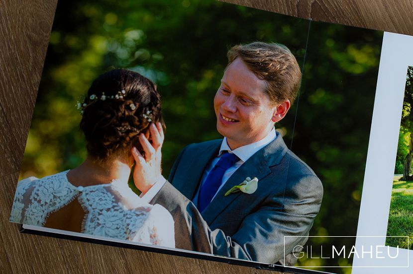 digital-art-wedding-album-geneva-gill-maheu-photography-2015__0076