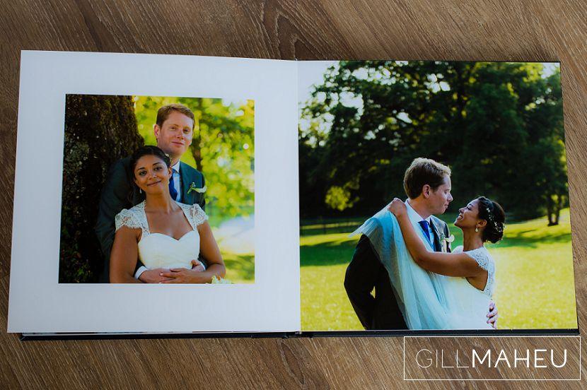 digital-art-wedding-album-geneva-gill-maheu-photography-2015__0077