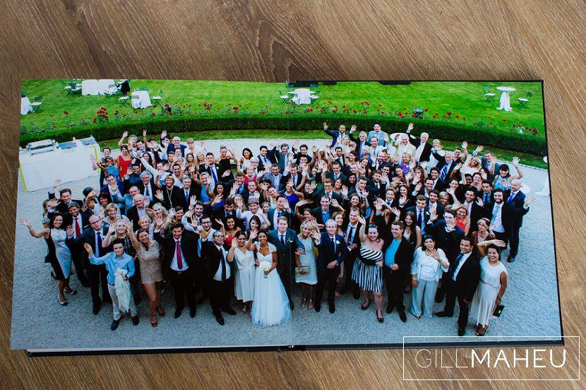 digital-art-wedding-album-geneva-gill-maheu-photography-2015__0078
