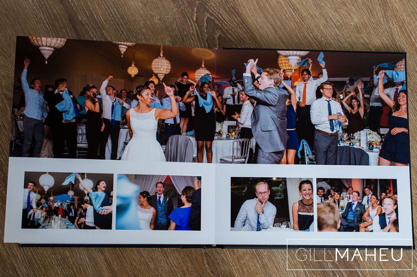 digital-art-wedding-album-geneva-gill-maheu-photography-2015__0079