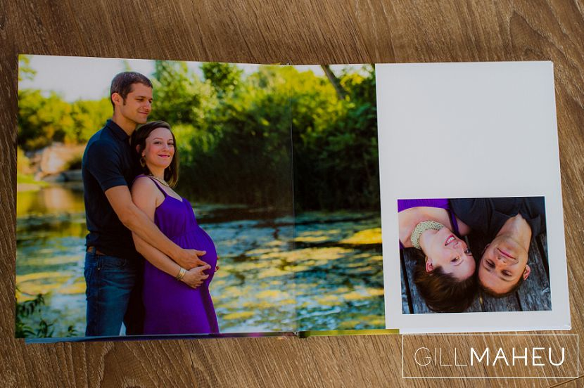 maternity-bump-geneva-gill-maheu-photography-2015__0101