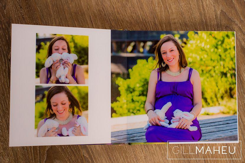 maternity-bump-geneva-gill-maheu-photography-2015__0104