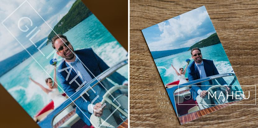business-cards-gill-maheu-photography-2016__0002