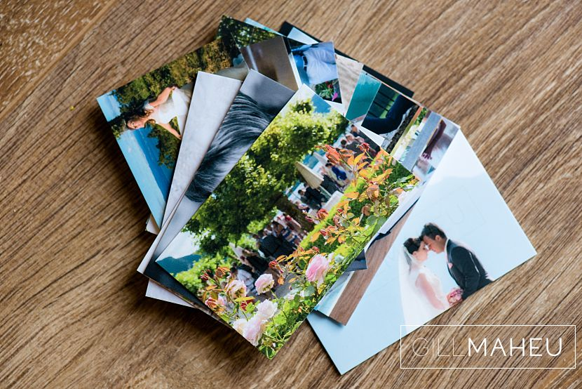 business-cards-gill-maheu-photography-2016__0004