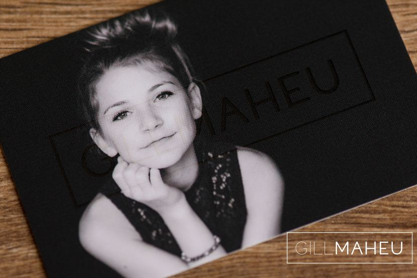 business-cards-gill-maheu-photography-2016__0005