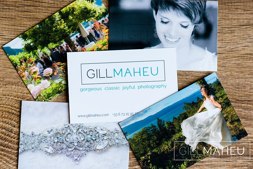 business-cards-gill-maheu-photography-2016__0006