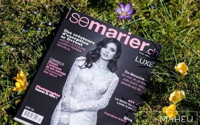 stunning geneva wedding featured in se marier .ch