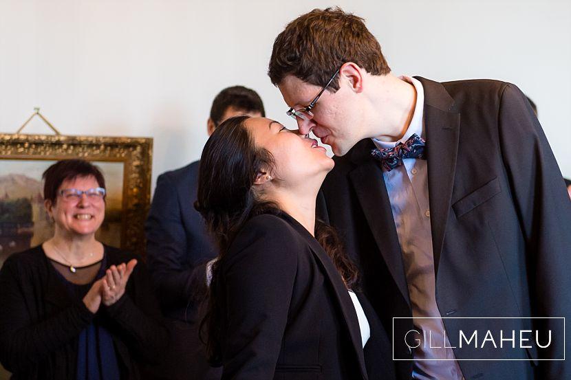 mariage-civil-rolles-geneve-gill-maheu-photography-2016__0016
