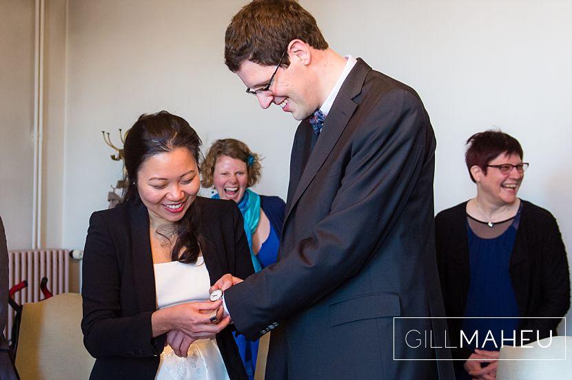 mariage-civil-rolles-geneve-gill-maheu-photography-2016__0017