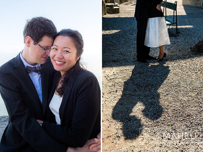 mariage-civil-rolles-geneve-gill-maheu-photography-2016__0026