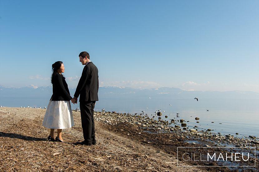 mariage-civil-rolles-geneve-gill-maheu-photography-2016__0029