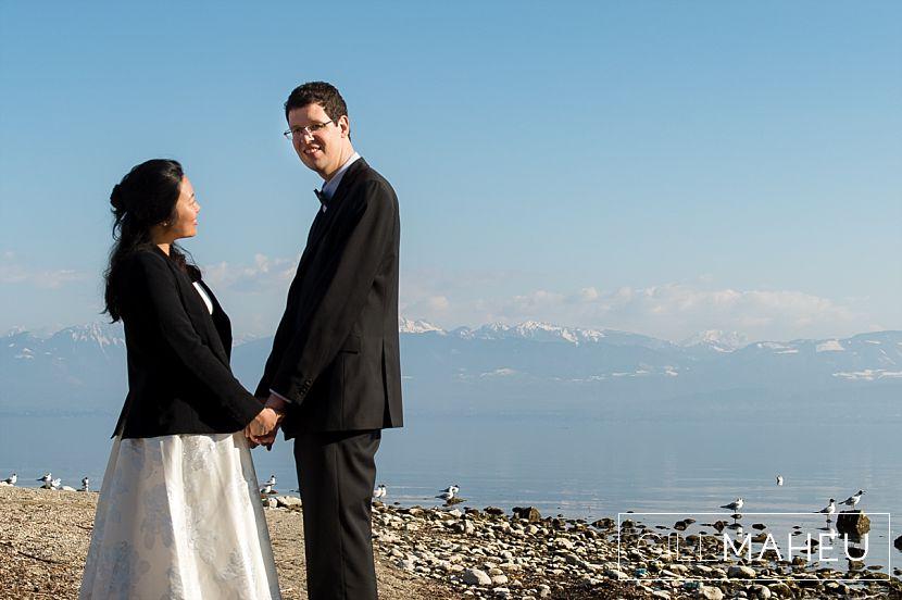 mariage-civil-rolles-geneve-gill-maheu-photography-2016__0031