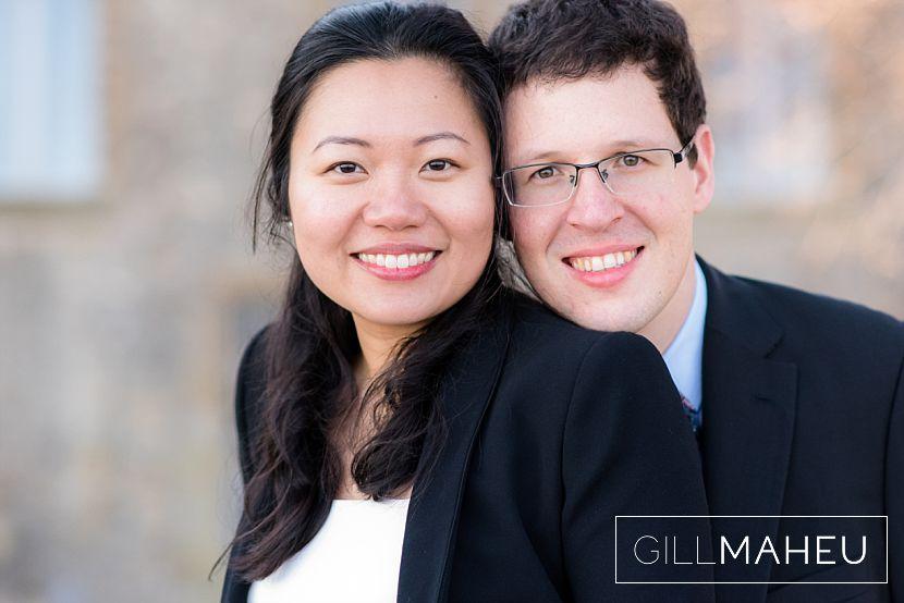 mariage-civil-rolles-geneve-gill-maheu-photography-2016__0034