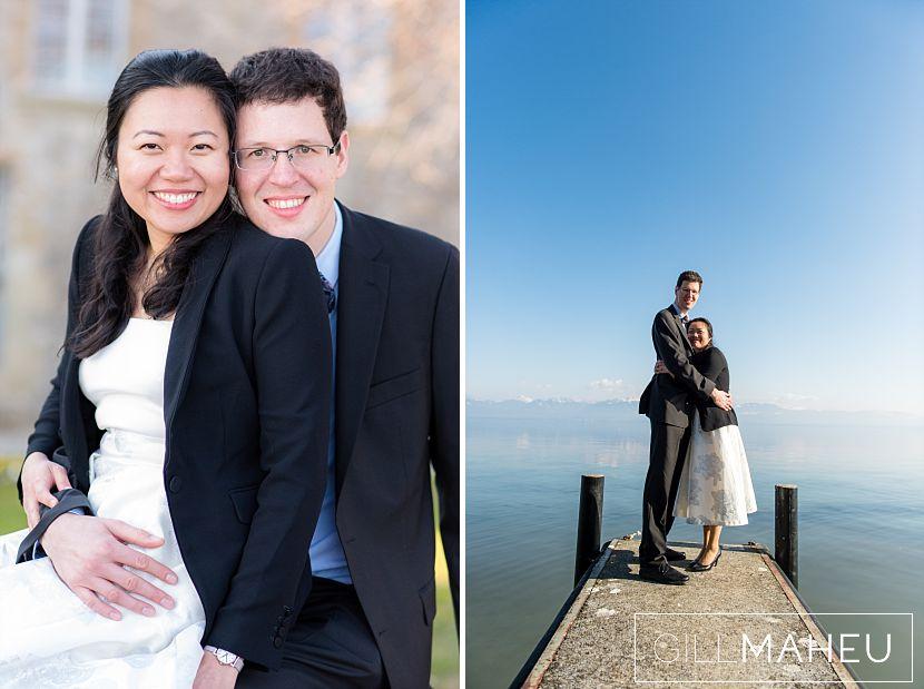 mariage-civil-rolles-geneve-gill-maheu-photography-2016__0036