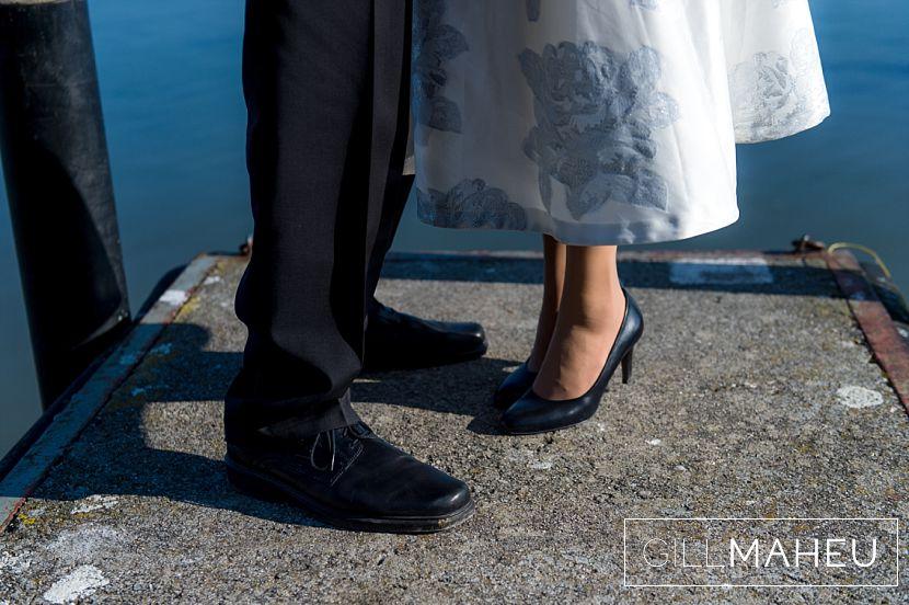 mariage-civil-rolles-geneve-gill-maheu-photography-2016__0037