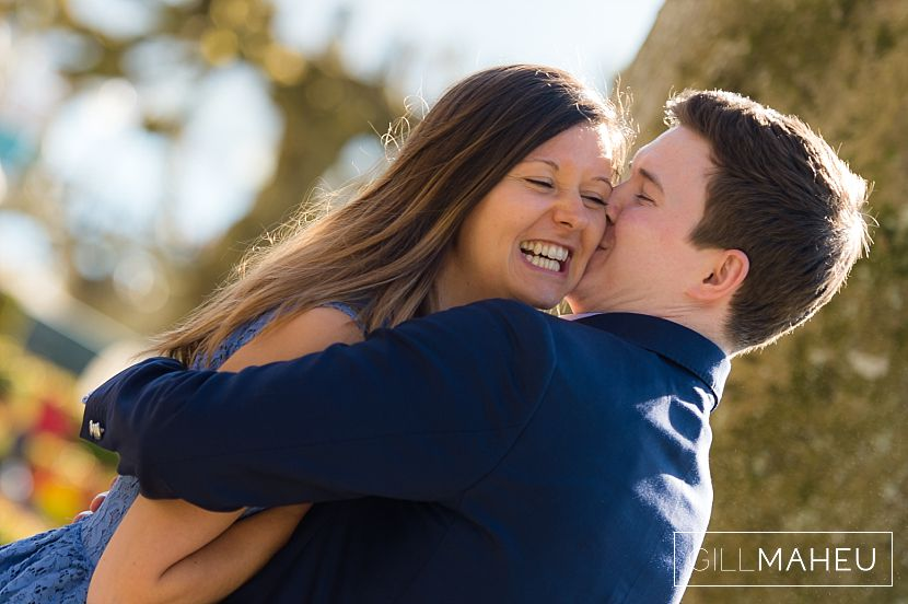 engagement-shoot-abbaye-talloires-march-gill-maheu-photography-2016__0007a