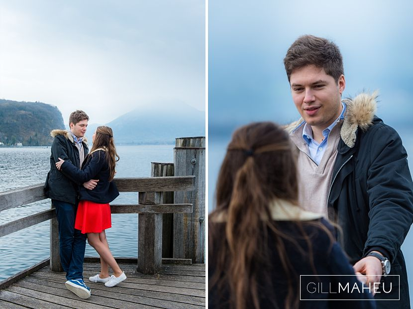 engagement-shoot-menthon-march-gill-maheu-photography-2016__0034