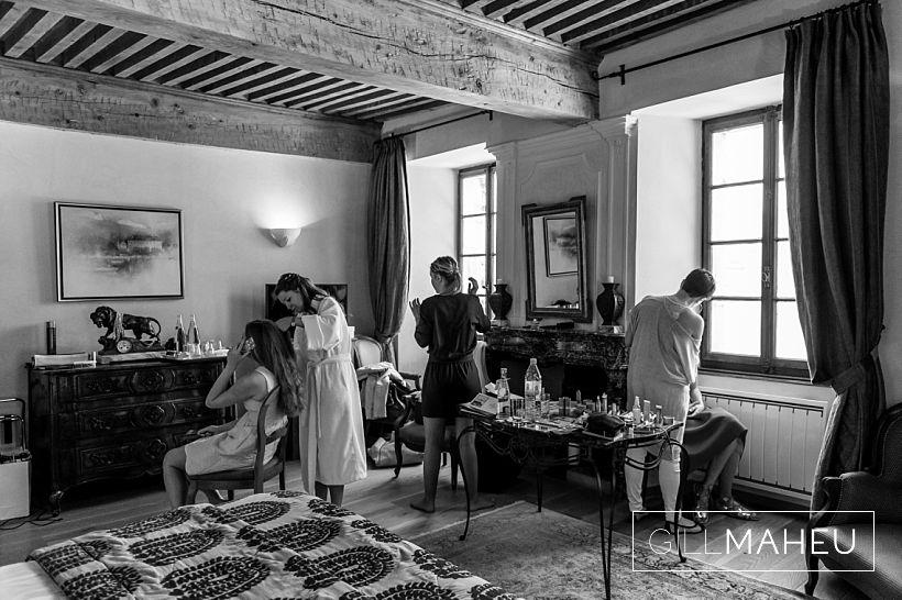 abbaye-talloires-lac-annecy-wedding-mariage-gill-maheu-photography-2016__0010