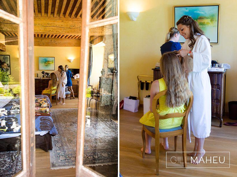 abbaye-talloires-lac-annecy-wedding-mariage-gill-maheu-photography-2016__0014