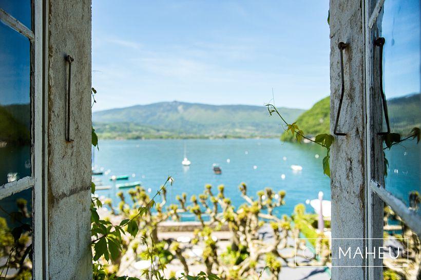 abbaye-talloires-lac-annecy-wedding-mariage-gill-maheu-photography-2016__0020