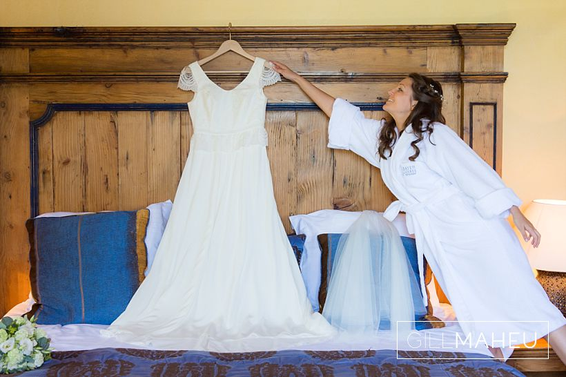 abbaye-talloires-lac-annecy-wedding-mariage-gill-maheu-photography-2016__0023