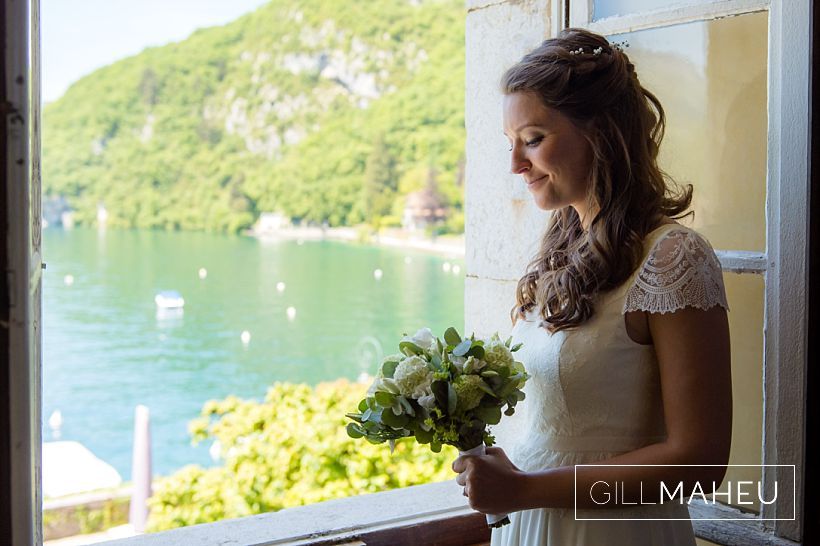 abbaye-talloires-lac-annecy-wedding-mariage-gill-maheu-photography-2016__0027