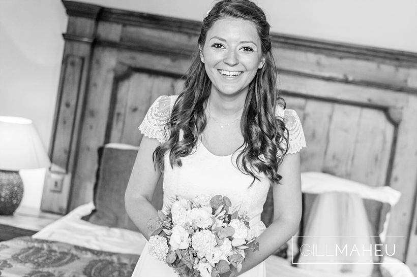 abbaye-talloires-lac-annecy-wedding-mariage-gill-maheu-photography-2016__0030